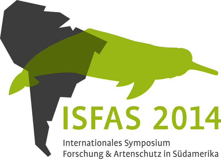 ISFAS 2014