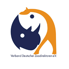 VDZ - Verband deutscher Zoodirektoren