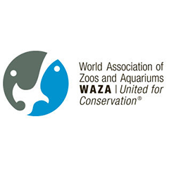 WAZA - World Association of Zoos an Aquariums