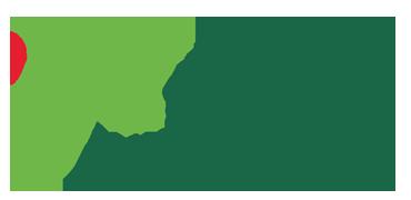 Logo Tiergarten Nürnberg